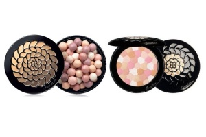 Guerlain-Liu-Makeup-Collection-for-Christmas-2012-meteorites