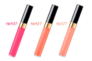 Chanel-Summer-2013-Lete-Papillon-de-Chanel-Collection-Lip-gloss