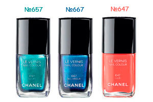 Chanel-Summer-2013-Lete-Papillon-de-Chanel-Collection-Le-vernis