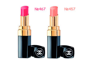 Chanel-Summer-2013-Lete-Papillon-de-Chanel-Collection-Rouge-Coco-Shine