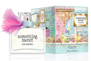 Something Sweet от Lise Watier